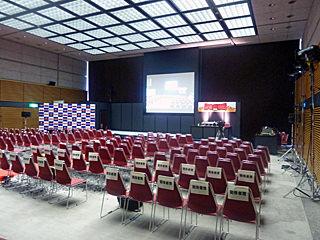 最強戦2011:板川和俊プロが史上初の連覇達成!!