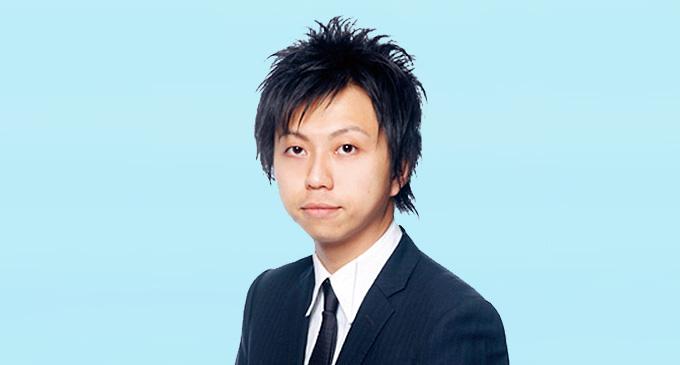 坂井秀隆(最高位戦日本プロ麻雀協会)