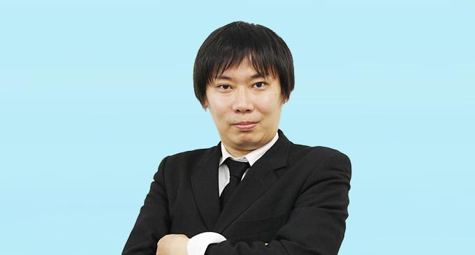 福田 聡(日本プロ麻雀協会)