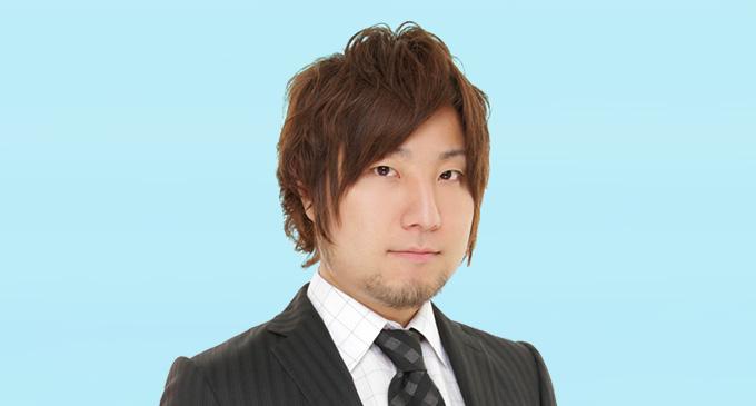 小倉 孝(日本プロ麻雀協会)