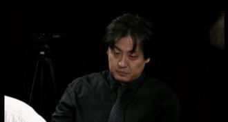 鈴木たろう雀王がオータムチャンピオンシップを圧勝!