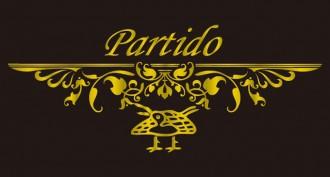 Partido(パルティード)【新店情報】
