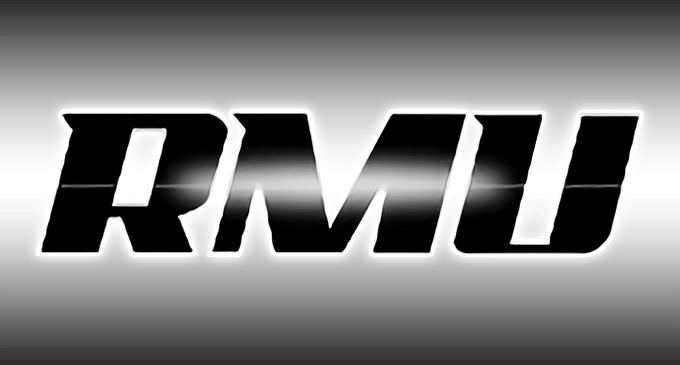 2016 Rリーグ(11/5更新 – 後期Rリーグ第3節)