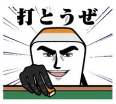 stamp02_4