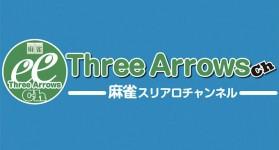 【8/22(火)12:00】ねこ研【検討】