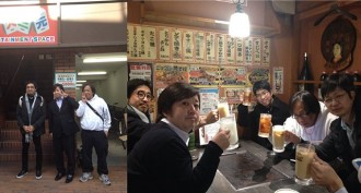 第6回GPCグランドチャンピオンカップ 静岡代表レポート