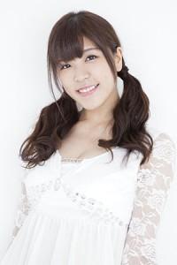 mio_shirota