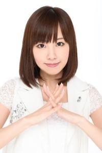 yu_kizaki