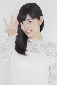 kiyoka_higuchi