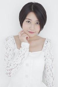 shizuka_kawamata