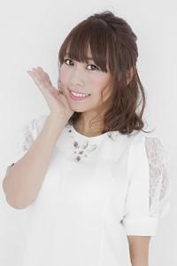 momo_matsushima
