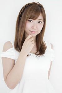 chihiro_minase