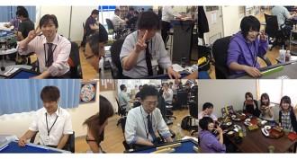 2016年度GPC静岡リーグ第2節レポート