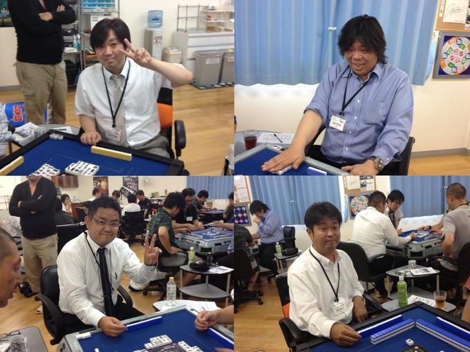 2016年度静岡第3節画像2-min