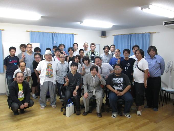 2016年度静岡第3節画像4-min