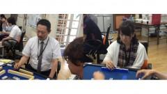 2016年度静岡第3節画像1-min_i