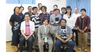 2016年度GPC静岡リーグ第6節レポート