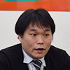 icn_tachikawa