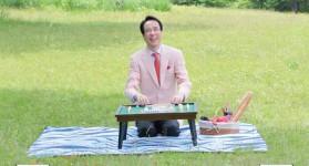 土田浩翔プロの麻雀教室が4月よりリーガロイヤルホテル大阪で開講!