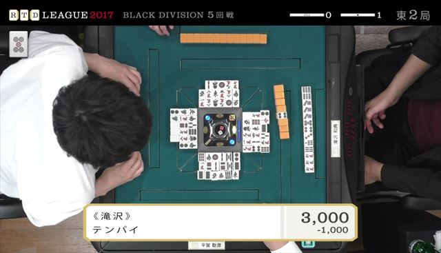 RTDリーグ2017_BLACK_第1節5-6回戦_4_R