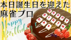 cake2-min