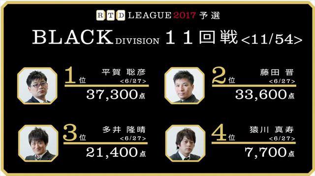 RTDリーグ2017_BLACK_第2節11-12回戦_16_R