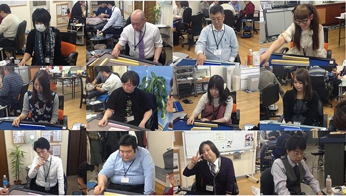2016年度GPC静岡リーグ第8節レポート