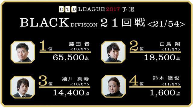 RTDリーグ2017_BLACK_第4節21-22回戦_12_R