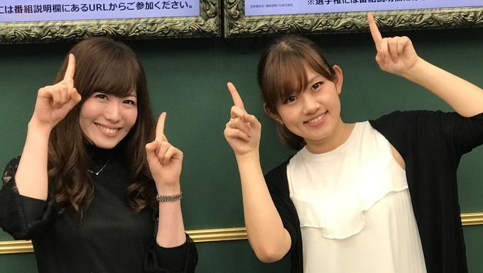 足木・日向両プロ_i