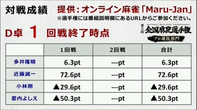 SnapCrab_NoName_2017-5-25_16-8-26_No-00