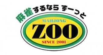 ZOO なんば店【新店情報】
