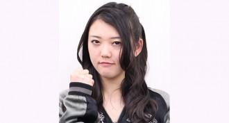 中山 百合子(日本プロ麻雀協会)